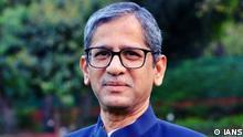 NV Ramana Chief Justice of India.