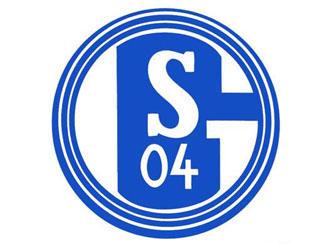 Немецкий футбольный клуб шальке