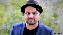 DW Korrespondent | Masood Saifullah