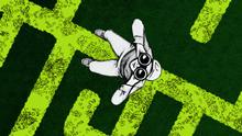 On the Green Fence 210311 Podcast Picture Teaser ROAD