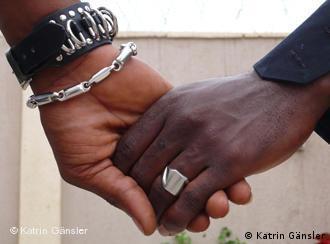 Muitos moçambicanos não se assumem homossexuais por medo de serem discriminados
