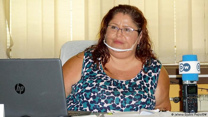 Sanela Tarana: I deca i nastavnici su željni normalne nastave