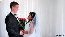***Frau Crombach hat uns diese Bilder zur Verfügung gestellt zur Verwendung in ihrem Blog-Beitrag: Meine Hochzeit in Deutschland in Zeiten der Pandemie*** – Heiraten in Deutschland