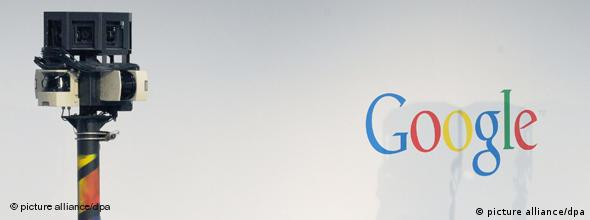 Google is facing fines in Spain of nearly 2.5 million euros