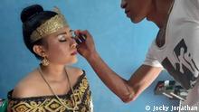 2021+++Homosexualität in East Nusa Tenggara