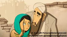 RELEASE DATE: November 17, 2017 TITLE: The Breadwinner STUDIO: DIRECTOR: Nora Twomey PLOT: In 2001, Afghanistan is under the control of the Taliban. When her father is captured, a determined young girl disguises herself as a boy in order to provide for her family. STARRING: Saara Chaudry, Soma Chhaya, Noorin Gulamgaus