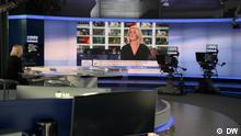Fokus Europa Polen TVN
