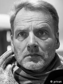 Uzman Jan Koehler