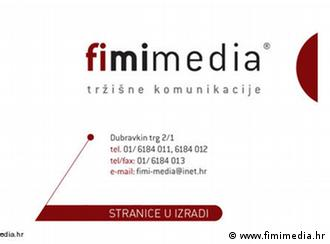 http://hrvatskifokus-2021.ga/wp-content/uploads/2014/03/05889391_400.jpg
