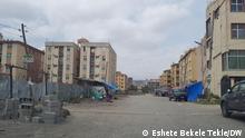 Housing in Addis Abeba Wo: Addis Abeba Wann: February 2020