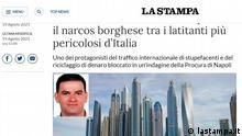 https://www.lastampa.it/cronaca/2021/08/19/news/arrestato-a-dubai-raffaele-imperiale-il-narcos-borghese-tra-i-latitanti-piu-pericolosi-d-italia-1.40614051