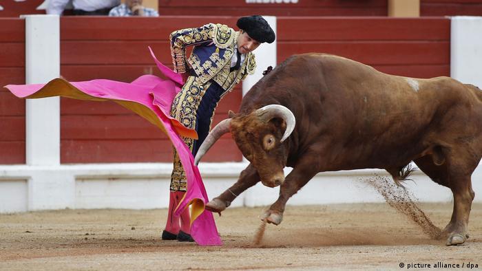 Se trataba del último reducto taurino que quedaba en el Principado de Asturias