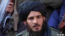 Mullah Mohammad Yaqoob