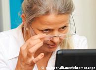 حضور زنان کارآفرین و فعال در وب روز به روز چشمگیرتر میشود