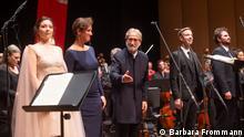 Beethovenfest Eröffnungskonzert 2021
