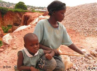 poverty reduction strategies in uganda pdf