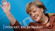 Thumbnail für PODCAST, polnische Redaktion, Bundestagswahl 2021