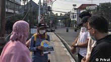 Foto-2 bis Foto-4: Historischer Stadtrundgang in Surabaya, Indonesien Copyright: Ayyuma Raizha (Privatfotos) Frau Raizha hat uns diese Bilder zur Verfügung gestellt zur Verwendung in ihrem Blog-Beitrag: Historischer Stadtrundgang in Surabaya