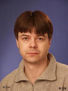 Роланд Фрицше