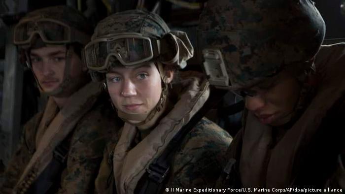 Afghanistan, Kabul | Nicole Gee