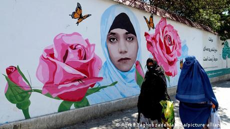 Σαρία: καθεστώς τρόμου ή εγγύηση σωτηρίας;