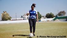 Dodoma, Tanzania, Friday 27 Aug+++Mindi Joseph, Sports Correspondent