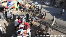 shop in Bamyan, Afghanistan Bamyan Bamyan Afghanistan Copyright: xTonxKoenex/xVWPicsx TKO-03024