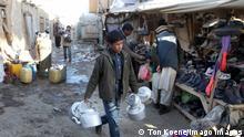 shop in Bamyan, Afghanistan Bamyan Bamyan Afghanistan Copyright: xTonxKoenex/xVWPicsx TKO-03025