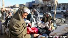 shop in Bamyan, Afghanistan Bamyan Bamyan Afghanistan Copyright: xTonxKoenex/xVWPicsx TKO-03023