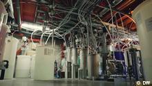 Autos / Lithium-Ionen-Batterien / DW Batterie-Herstellung