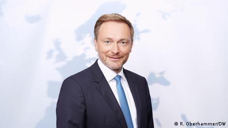 Γερμανία: Οι κυβερνητικές φιλοδοξίες των Φιλελευθέρων