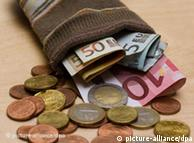 Novac ne čini sretnim, ali pomaže samopouzdanju