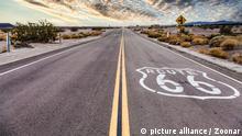 दुनिया की 10 सबसे मशहूर सड़कें