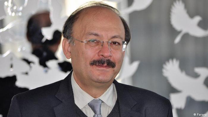 بیژن عبدالکریمی