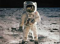 The mission should pave the way for future human landings on the moon