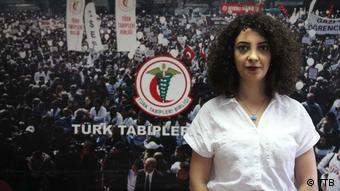 Dr. Çiğdem Arslan