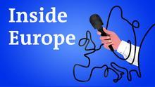191213 Inside Europe