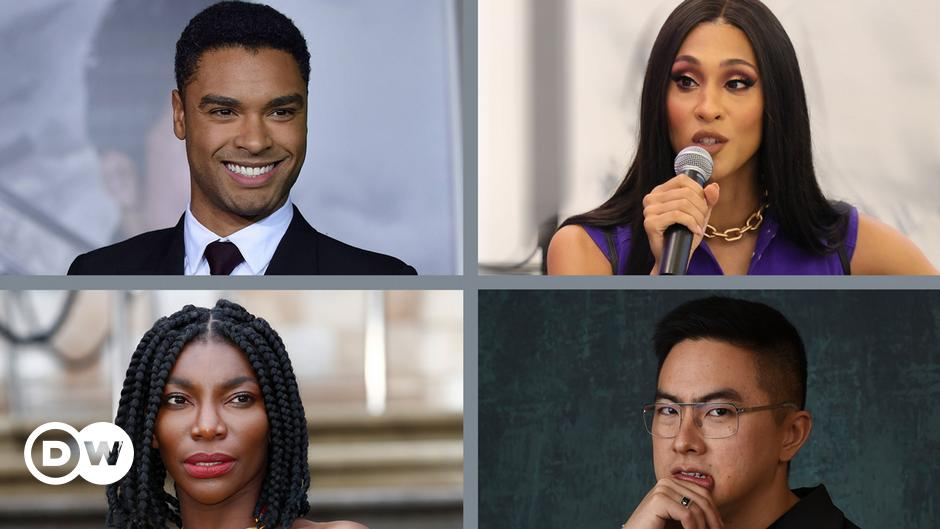 The Emmys: inclusive but not inclusive enough