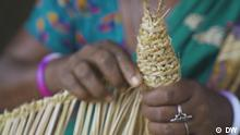 Stills aus der Sendung Eco India #151 vom 10.09.21