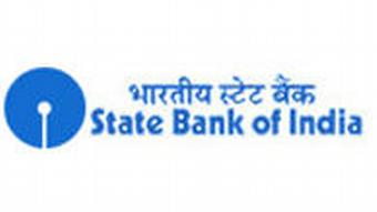 Logo State Bank of India