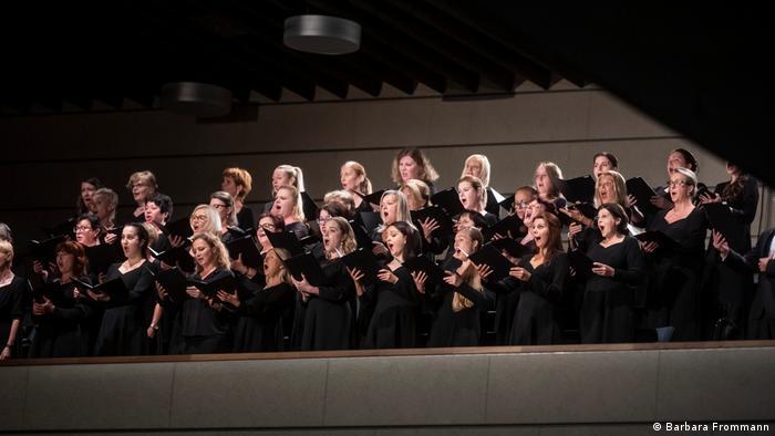Abschlusskonzert Beethovenfest