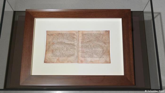 Указ Константина Великого от 321 года