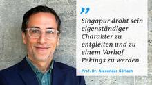 Alexander Görlach DW-Zitattafel