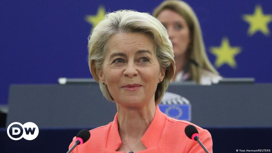 EU's new Indo-Pacific strategy: What are the objectives and challenges?