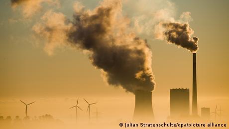 Para combatir el cambio climático se requiere algo más que buenas intenciones.