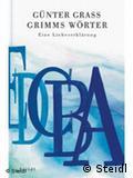 ¿Las Palabras de Grimm no llegarán al español?