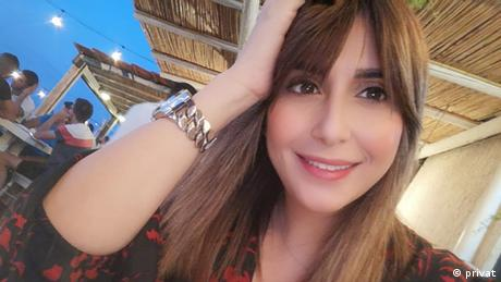 Lebanon: Influencers join together to fight hate speech