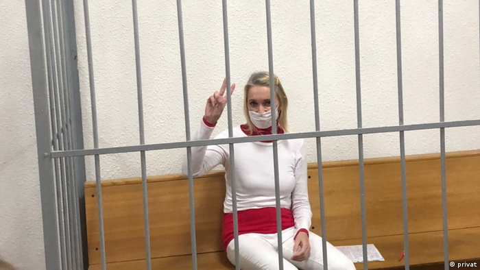 Наталья Херше