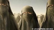 Human Rights Film Festival Berlin 2021 - Sabaya © LOLAV MEDIA AB 2021