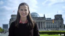 Schlagwörter: Meet the Germans, Wahl, elections Credit: DW Via rachel stewart